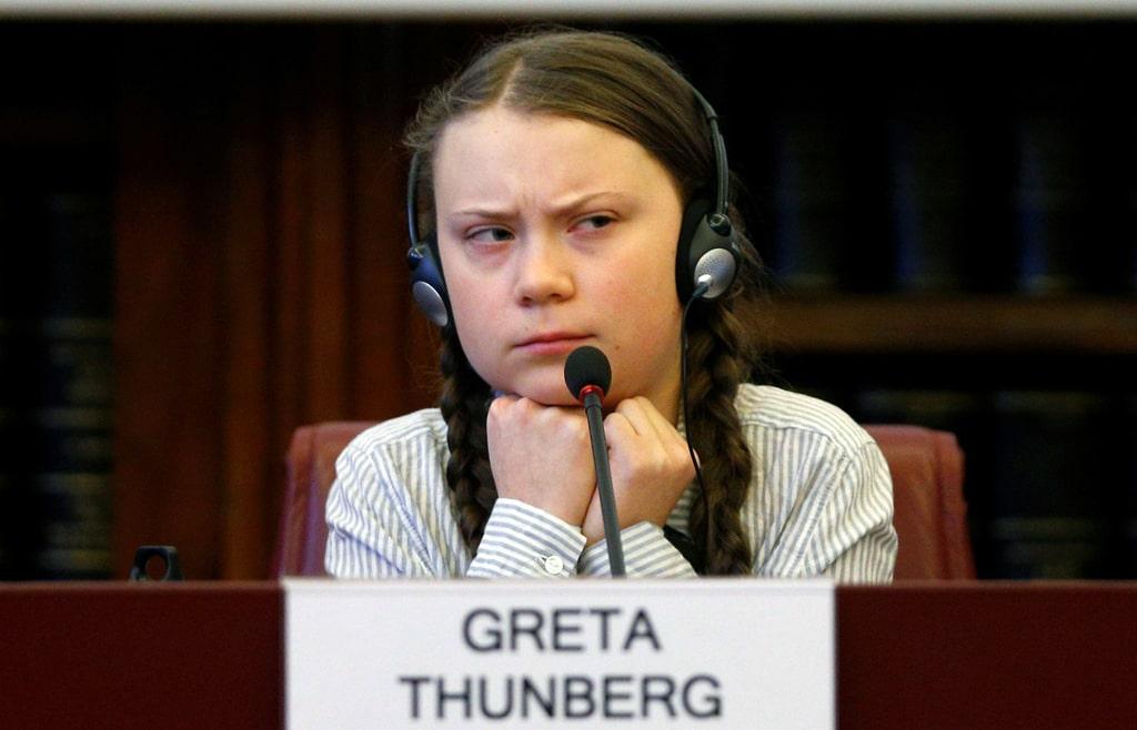 greta-tunberg-8