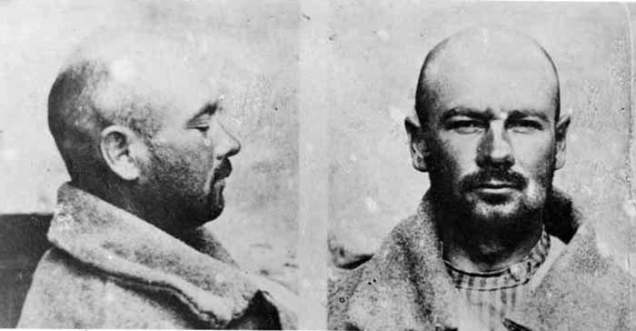 grigorij-kotovskij-vo-vremya-aresta