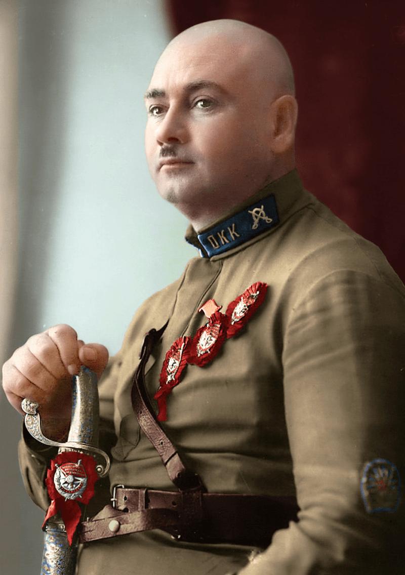 grigorij-kotovskij