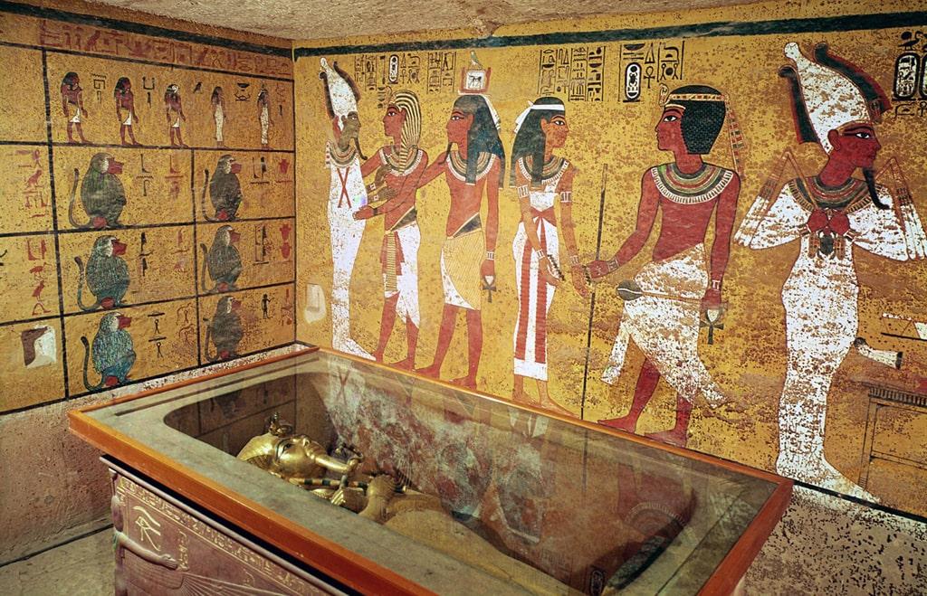 grobnicza-tutanhamona