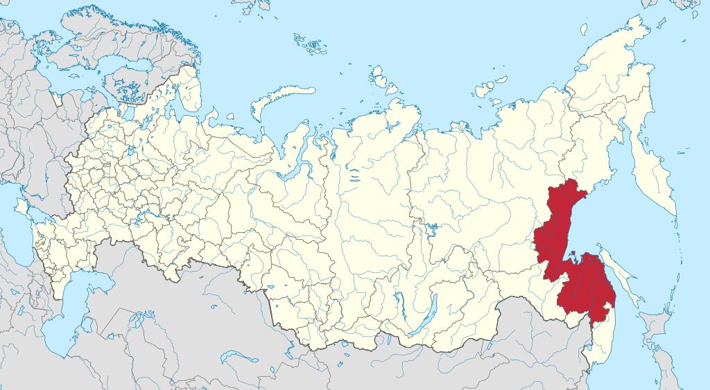 habarovskij-kraj
