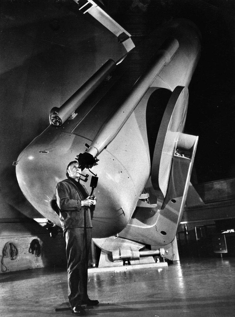 habbl-u-gigantskogo-teleskopa-observatorii-maunt-vilson