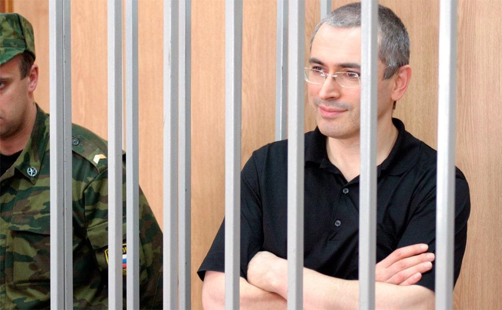 mihail-hodorkovskij