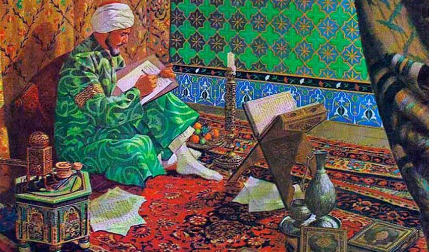 ibn-sina-za-rabotoj