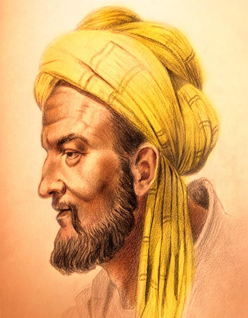 ibn-sina