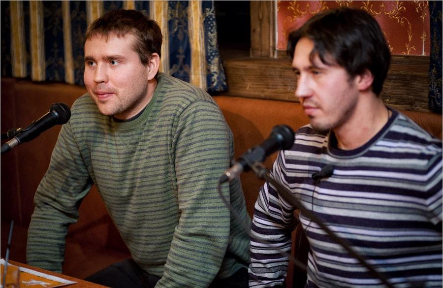 igor-rasteryaev-i-aleksej-lyahov