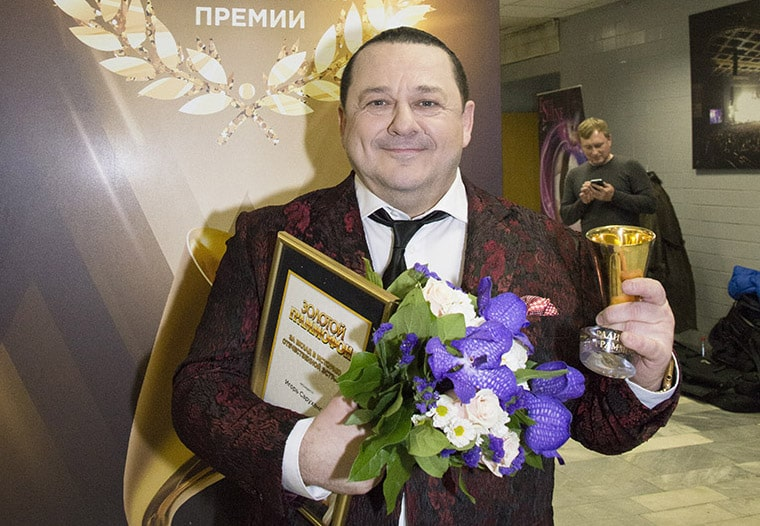 igor-saruhanov-1
