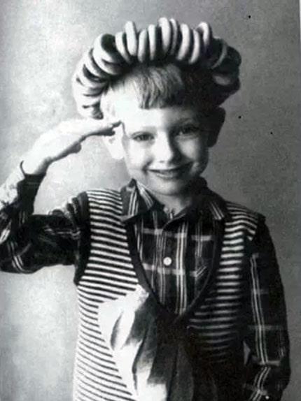 igor-sorin-v-detstve