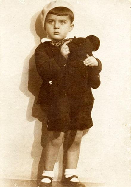 ilya-reznik-v-detstve