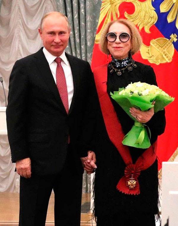 inna-churikova-1