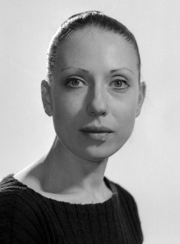 inna-churikova-3