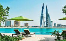 18 интересных фактов о Бахрейне