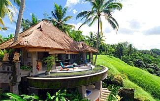 25 интересных фактов о Бали
