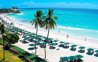 18 интересных фактов о Барбадосе