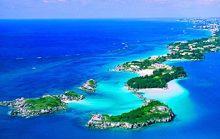 17 интересных фактов о Бермудских Островах