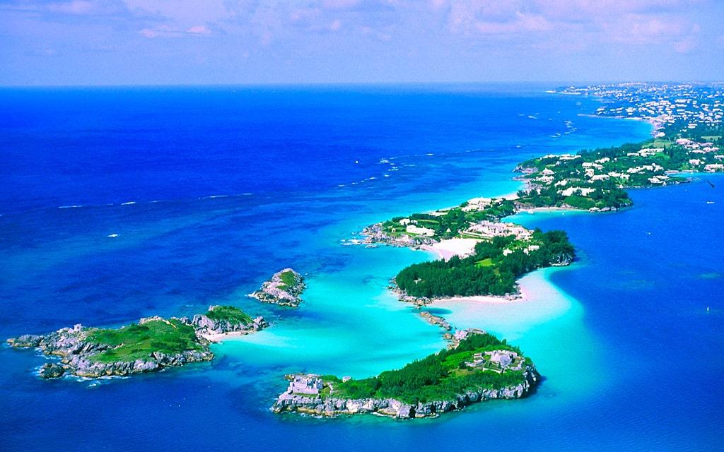 interesnye-fakty-o-bermudskih-ostrovah