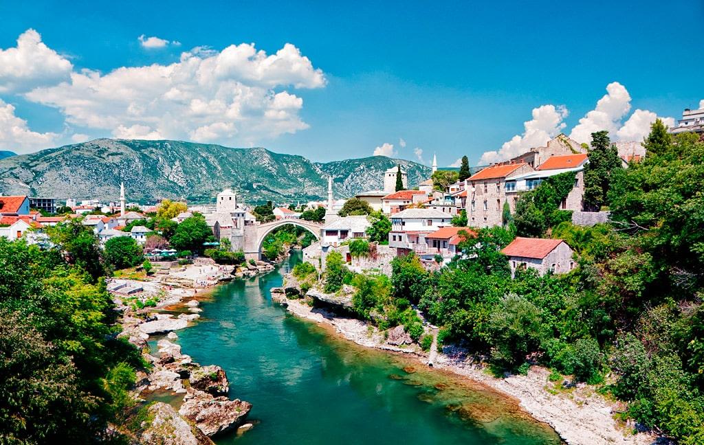 interesnye-fakty-o-bosnii-i-gerczegovine