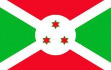 17 интересных фактов о Бурунди