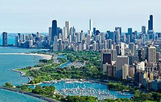 18 интересных фактов о Чикаго