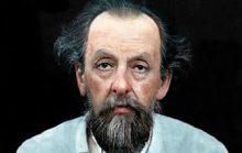 20 интересных фактов о Циолковском