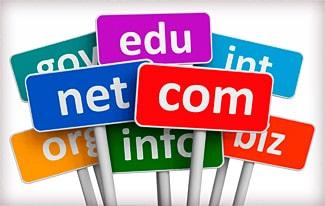 17 интересных фактов о доменах