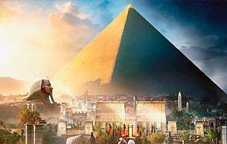 17 интересных фактов о древних цивилизациях