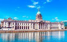 15 интересных фактов о Дублине
