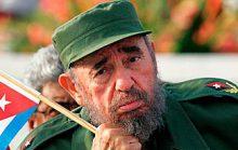 18 интересных фактов о Фиделе Кастро