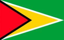 18 интересных фактов о Гайане