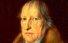 14 интересных фактов о Гегеле