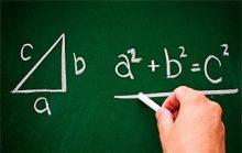 18 интересных фактов о геометрии