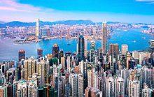 23 интересных факта о Гонконге
