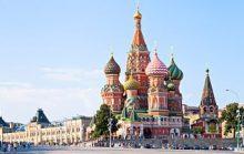 12 интересных фактов о городах России