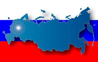 14 интересных фактов о границах России