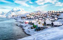 18 интересных фактов о Гренландии