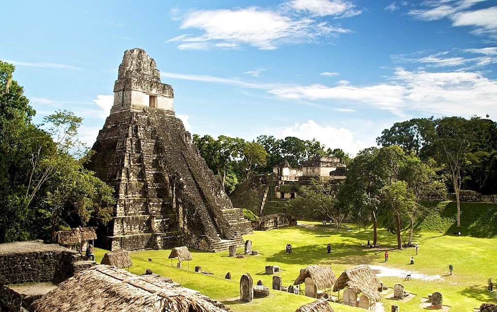 interesnye-fakty-o-gvatemale