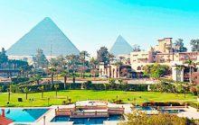 17 интересных фактов о Каире