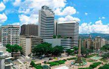 18 интересных фактов о Каракасе