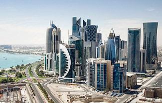 18 интересных фактов о Катаре