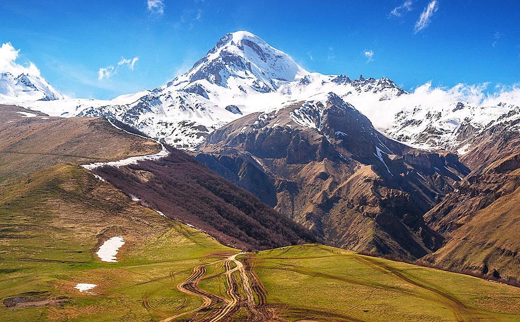 interesnye-fakty-o-kavkazskih-gorah