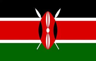 22 интересных факта о Кении