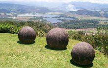 17 интересных фактов о Коста-Рике