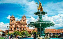 15 интересных фактов о Куско