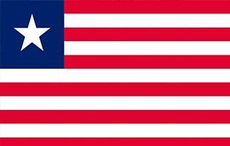 17 интересных фактов о Либерии