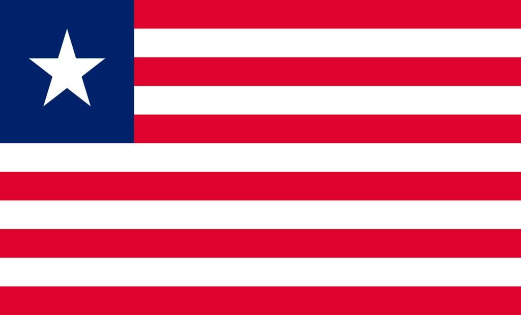 interesnye-fakty-o-liberii