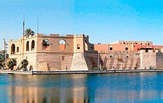 23 интересных фактов о Ливии