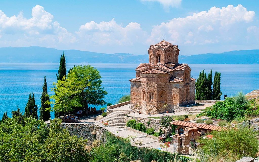 interesnye-fakty-o-makedonii