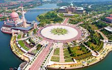 18 интересных фактов о Малайзии