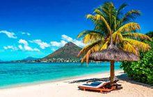23 интересных факта о Маврикии