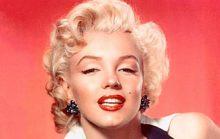 23 интересных факта о Мэрилин Монро